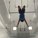 Trapeze School New York - Brooklyn!!! (30 Tompkins Ave)