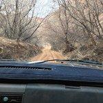 Foto di Antelope House Tours