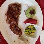 Photo de Restaurant 1643