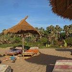 Photo of Nemasu Eco-lodge
