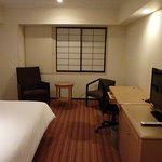 Photo of International Garden Hotel Narita