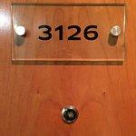 Room 3126