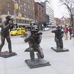 Photo of Greenwich Village