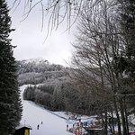 Photo of Chalet Monte Cimone