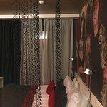 Bohem Art Hotel Foto