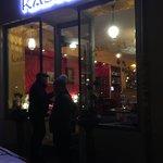 Photo of Kasbah