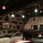 Restaurant à orcieres au top! Équipe agréable et plats très bons ! Nous avons testé les fondus d