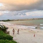 Foto di Now Jade Riviera Cancun