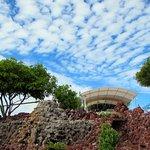 Hotel Balneario San Juan Cosala Foto