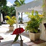 Luxury Bahia Principe Cayo Levantado Don Pablo Collection Foto