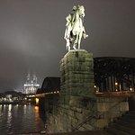 Foto van Hyatt Regency Cologne