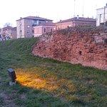 Foto de Le Mura di Ferrara