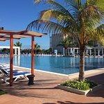 Photo of Hotel Playa Cayo Santa Maria