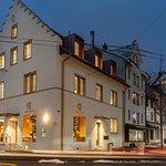 Restaurant CM Brauhaus