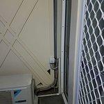 Foto de Cairns Queenslander Hotel and Apartments