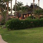 Photo of TikiTano Beach Restaurant & Lounge