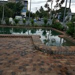 Cairns Queenslander Hotel and Apartments Photo