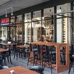 Zdjęcie Seafood Station Restaurant, Bar & Grill