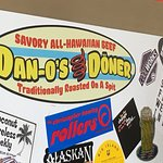 Photo de Dan-o's Döner