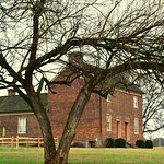 Bowen Plantation House