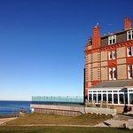 The Headland Hotel & Spa - Newquay