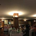 Foto de Restaurante Bella Tavola