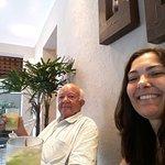 Hotel Rio Foto