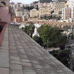 CIT Hotel Britannia Foto