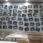Photo of Restaurante Ducado