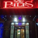 Foto de Hotel Palas