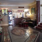 Photo of Hotel Palas