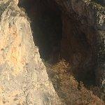 Σπηλιά Ζαχαριάδη