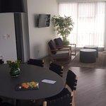 Photo of Casa Grande Suites