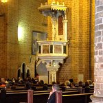 Foto de Metropolitan Cathedral Basilica