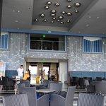 Photo de Hotel Riu Playa Blanca