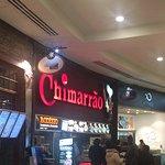 Restaurante Chimarrão照片