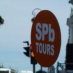 Photo de SPB Tours