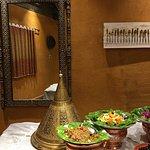 Photo de Hotel Xaluca Dades
