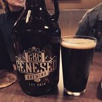 Geneseo Brewing Company