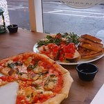 Photo of Bournemouth Pizza Co