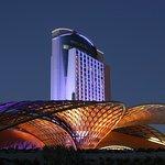 Foto di Morongo Casino, Resort & Spa