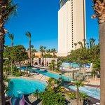 Foto de Morongo Casino, Resort & Spa