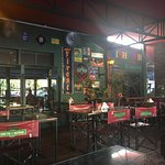 Photo of Boru Resto Bar