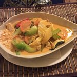Bualai Taste of Thai