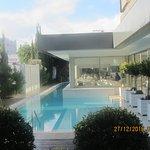 Photo of Alasia Hotel