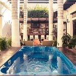 Photo of La Villana Hostel