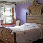 Foto de The Stone House Motel