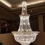 Photo de Anfa Royale Hotel