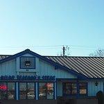 Baylor Seafood and Steak