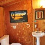 Soule Creek Lodge Foto